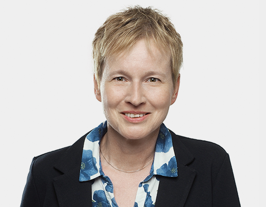 Susanne Rihs