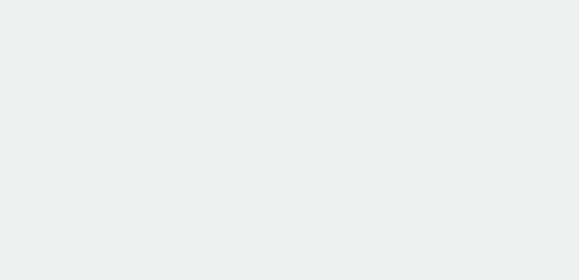 svit Kub Schweiz Logo